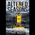 Altered Seasons