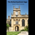 Book 8 Oxford University