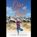 Stewart_OvertheRail_Ebook